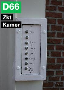 D66 zkt Kamer flyer definitieve versie